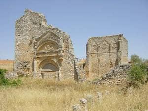 Convento-de-san-antonio02