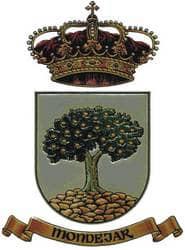 escudo-mondejar