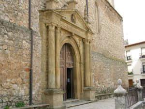 iglesia-paroquial02
