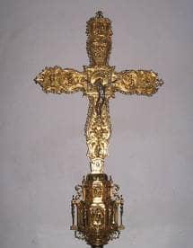 sacristia01